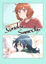 Sunday Someday
