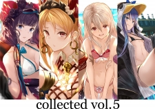 collected vol.5