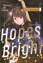 Hopes Bright