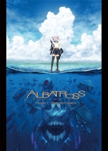 ALBATROSS Chapter 1 (第2版)