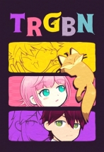TRGBN