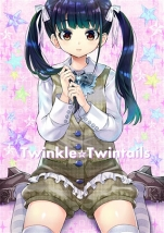 Twinkle☆Twintails