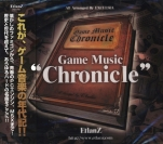 "Game Music ""Chronicle"""