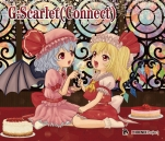 G:Scarlet(Connect)