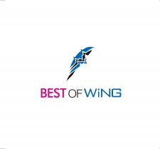 BEST OF WiNG(通常盤)