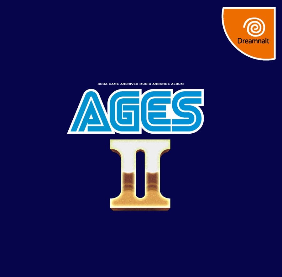 AGES II