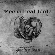 Mechanical Idola