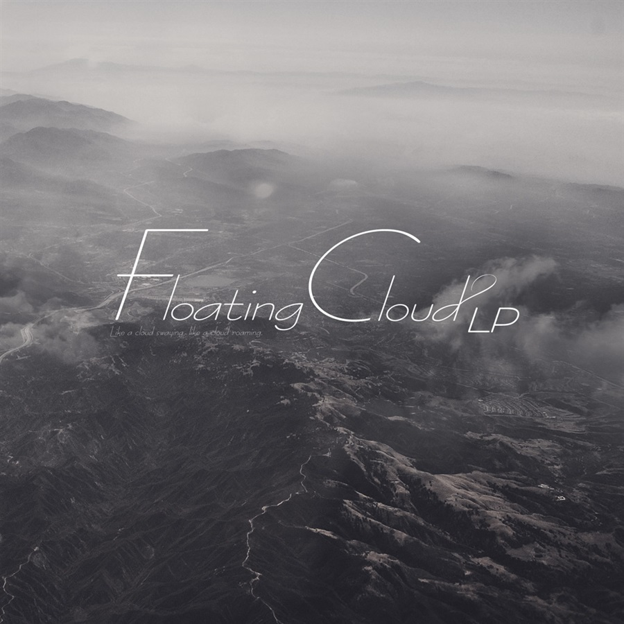 Floating Cloud LP