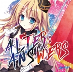 ALTER:ANSWERS