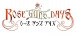 ROSE GUNS DAYS ベスト盤