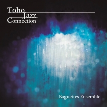 Toho Jazz Connection