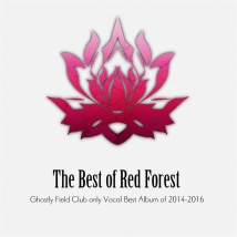 The Best of Red Forest