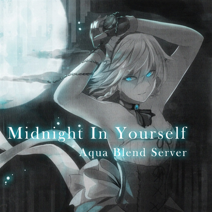 Midnight In Yourself