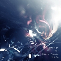 Campaign for Real J-Trance Vol.06