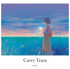 Carry Tears