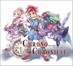 CHRONO CHRONICLE