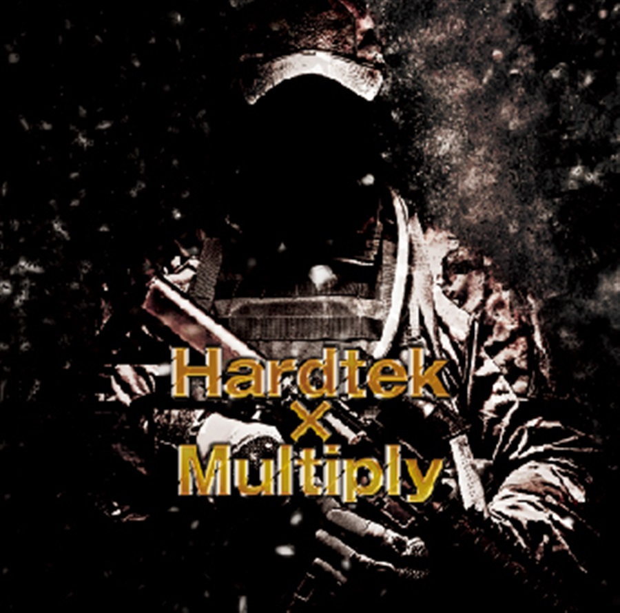 Hardtek Multiply