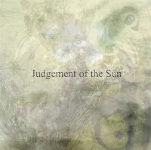 Judgement of the Sun