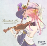 Reach for the Hope -FLOWER KNIGHT GIRL Arranged Tracks-