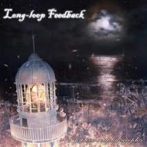 Long-loop Feedback