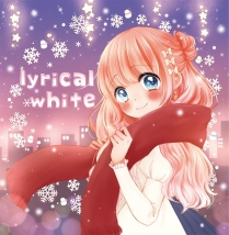 lyrical white