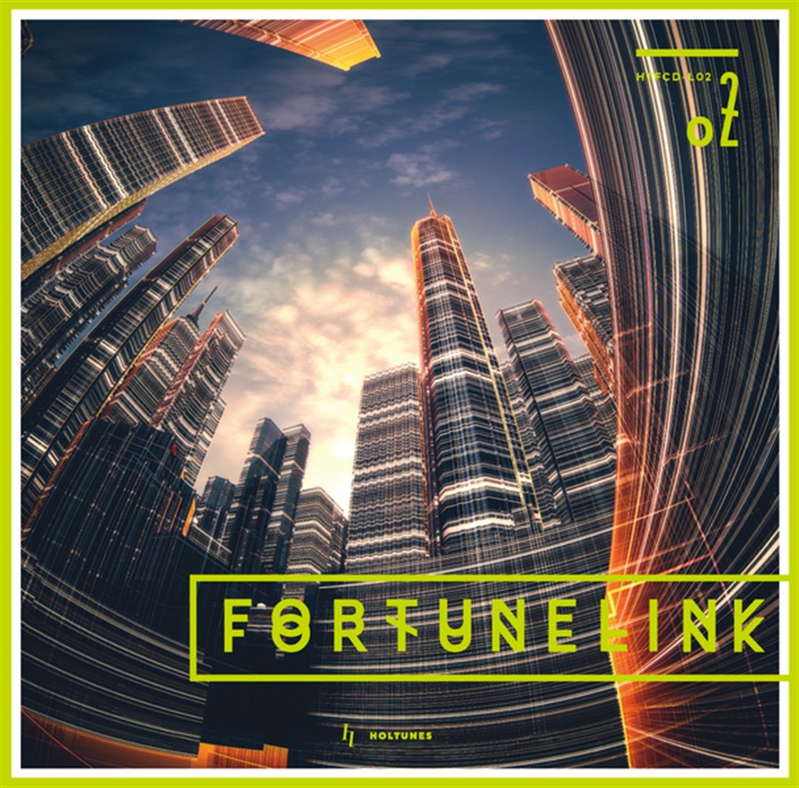 FORTUNE LINK 02