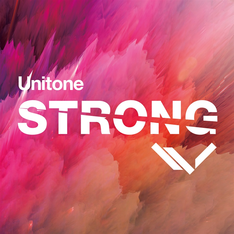 Unitone STRONG