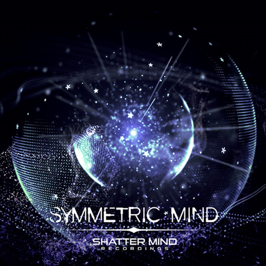 Symetric Mind