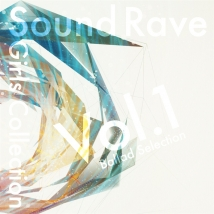 Sound Rave Gils Collection Vol.1 ~Ballad Selection~