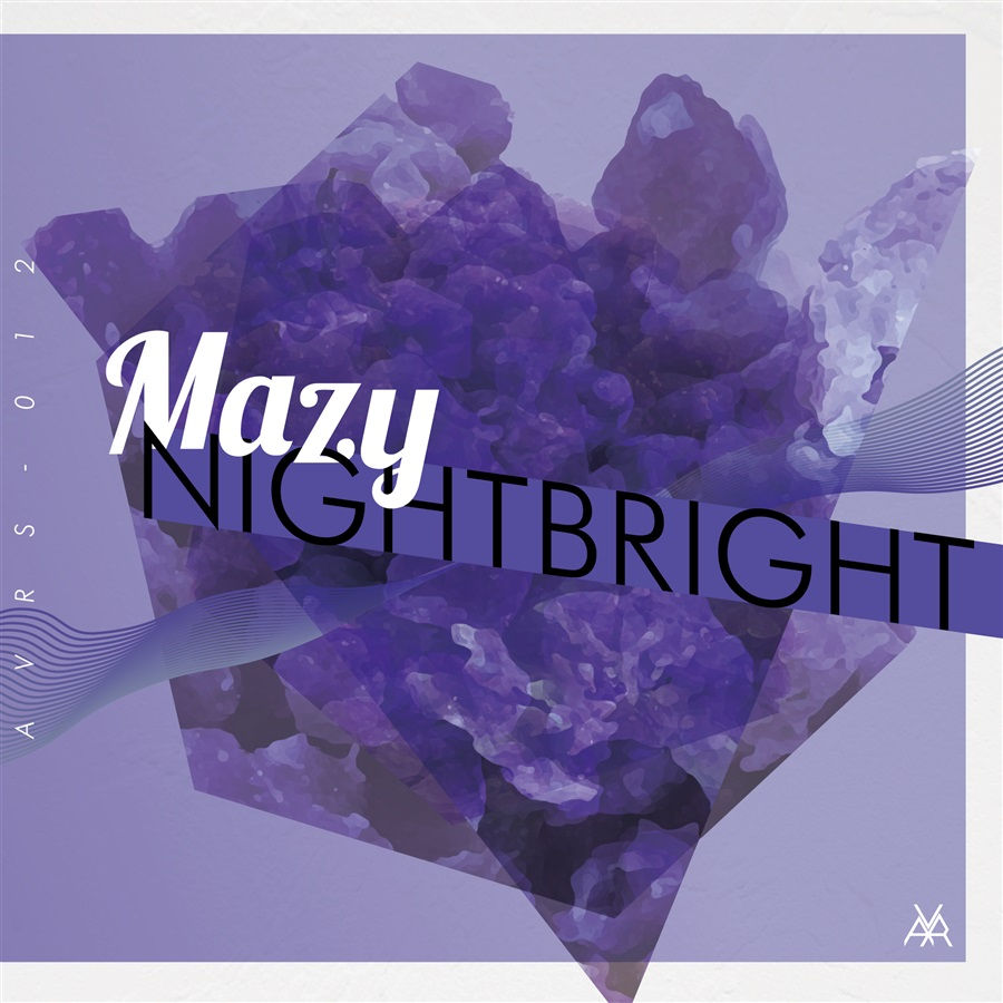 Mazy Nightbright