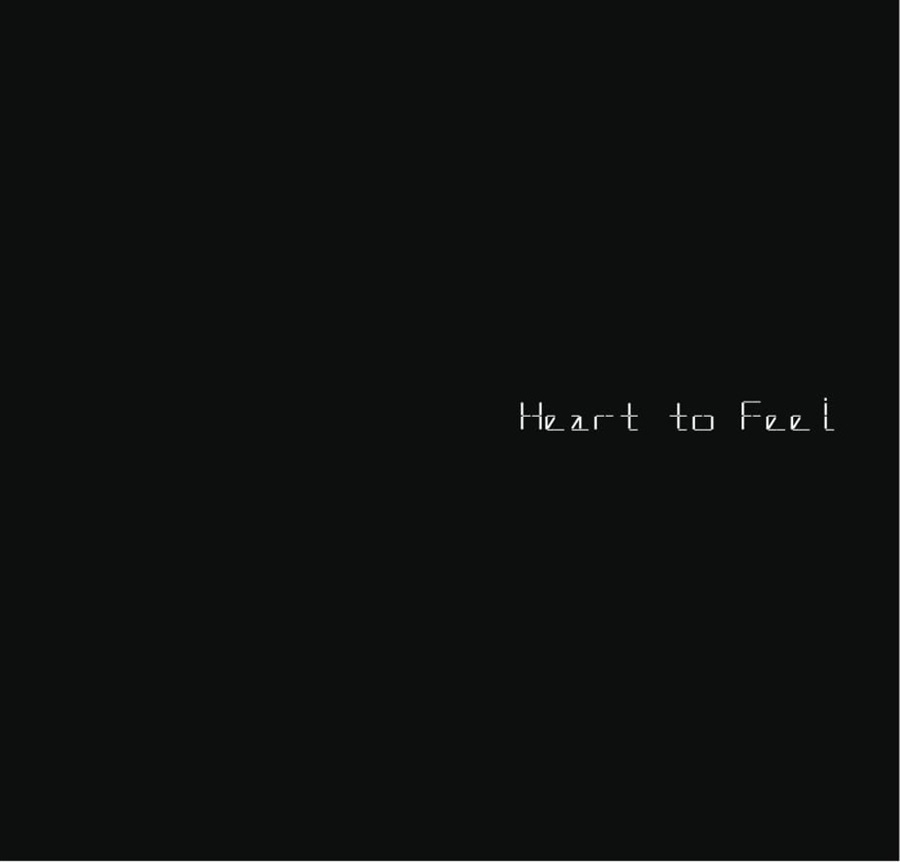 Heart to Feel