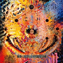 AD:PSYCHEDELIC