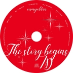 The story begins 7D