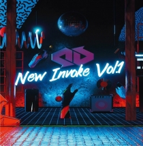 New Invoke Vol.1
