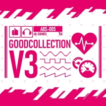 GOODCOLLECTION V3