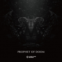 Prophet of Doom