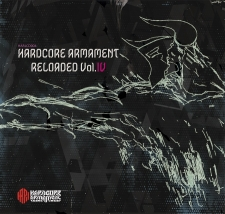Hardcore Armament Reloaded Vol.IV