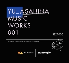 YU_ASAHINA MUSIC WORKS 001