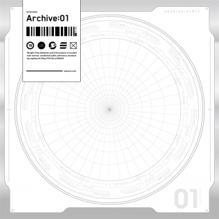 Archive: 01