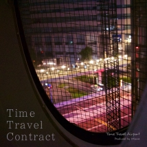 Time Travel Contract