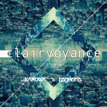 clairvoyance - single