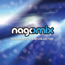 nagomix Tequila Bell Sound Collection