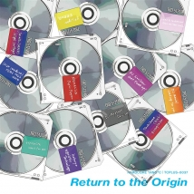 Return to the Origin