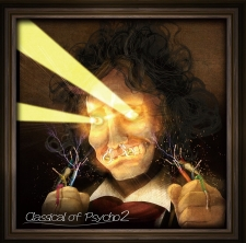 Classical of Psycho 2