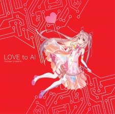 LOVE to AI