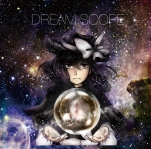 【特典付】DREAM SCOPE