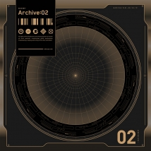 Archive: 02
