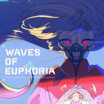Waves of Euphoria