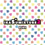 IKASU MiXTURE II