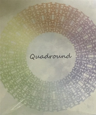 Quadround